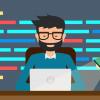 Программист.кг - Создание и продвижение сайтов и мобильных приложений! - последнее сообщение от ekspat
