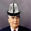 Против неонациста темира бо... - последнее сообщение от Брежнев