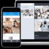 Готовые решения системы видеонаблюдения для дома, дачи и бизнеса - последнее сообщение от Troyen