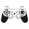 Прокат - Аренда Sony PlayStation 4. Все новое. Доставка. 0558 888 322. - последнее сообщение от Marseeil
