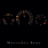 Каталог Дисков. Каталог дисков на Меrcedes Benz - последнее сообщение от slim*gg