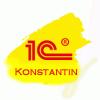 Установка  1С:Предприятие для Кыргызстана 7.7/8.3| Установка Конфигураций | Установка | Настройка | Сопровождение | - последнее сообщение от kosmos1305