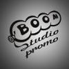 Рекламные услуги от BOOM Studio - последнее сообщение от BOOM Promo