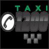 """Приглашаем водителей в Такси """"1200"""" - Официальный партнер Яндекс Такси - последнее сообщение от Time Taxi"""