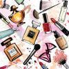 Новое Поступление от 5 ноября 2018 года!! Косметика класса люкс по доступным ценам. Chanel, YSL, Clinique, Clarins, Lancome, Dior... 0559 88 77 17 - последнее сообщение от sunny.com