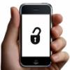 Официальная Разблокировка!!! Apple Iphone, Iphone 3G 3GS 4G 4S 5 6 7 (BLACKLIST) IPAD-Icloud дешего! Nokia, Ericsson и др модели!!!. тел 0705137481 в ЛС!   Теперь Iphone 5 - 6 - 6S - 7поддается анлоку - последнее сообщение от Daniyar