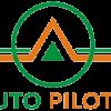 Курсы Автоэлектриков!!! - последнее сообщение от Auto-pilot