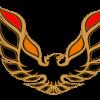 Квадрокоптеры от официального дилера DJI. Phantom 3, 4 В наличии и под заказ  от 800$. 0550 95-95-88, 0709 217-888 0543 91-27-52  www.fenix.kg - последнее сообщение от Lambo