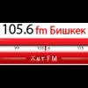 HTC Touch (HTC Vogue / 6900). Русификация / Софт / Настройка интернета / Прошивки / etc - последнее сообщение от Йожик