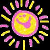 Приму в дар банки - последнее сообщение от SunRabbit