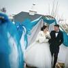 Услуги видеографа на свадьбу, праздников  0703 286534 - последнее сообщение от Kyrgyzkino.clip