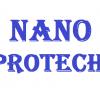Просим помочь отдать долг 2,5 тысячи долларов за лечение Усуналиева Бекжана. Мальчик умер, но есть долг за операцию - последнее сообщение от nanoprotech.kg