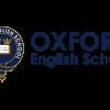 Международный Детский Лагерь «OXFORD ENGLISH SCHOOL» на Иссык-Куле - последнее сообщение от Oxford E.S