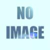 Продаю эспандер кистевой , 150 фунтов - последнее сообщение от no no