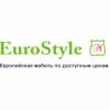 """Мы рады приветствовать Вас на сайте компании """"Евростиль"""". www.eurostyle.kg - последнее сообщение от BRW_KG"""