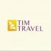 Визы в ОАЭ!. Туристические визы без отеля в ОАЭ от 105 $! - последнее сообщение от Tim Travel