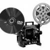 cinemaonline.kg - новый адр... - последнее сообщение от cinema.online