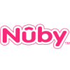 Где купить продукцию NUBY.  - последнее сообщение от Nuby