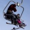 Транспорт на Алтын Арашан - последнее сообщение от ski-pass