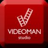 Ищу исполнителя для решения проблемы: Сделать сенсорный монитор функциональным с ПТС (телевизионной студией) - последнее сообщение от Videoman.kg