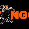 Что такое аргентинское танго?. Ознакомление с направлением (никакой рекламы) - последнее сообщение от V-step school