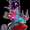 DOTA 1 (Оживление) - последнее сообщение от Волшебныйдракон