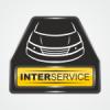 Ваши отзывы и предложения по работе INTER Service. Уважаемые клиенты оставляйте Ваши отзывы и предложения в данной ветке. - последнее сообщение от INTER Servis