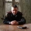 """Требуются сотрудников СБ ОДА """"Элит-Секьюрити"""" - последнее сообщение от Karpov"""