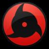 Blade and Soul. Руоф. релиз 18 мая - последнее сообщение от Sasuke