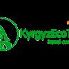Отдых на Иссык-Куле. Дешево. Самые разные варианты - последнее сообщение от kyrgyztour
