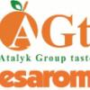 Продаем Пищевые добавки для промышленного использования. Аромакомпозиции,эмульсии,красители,ароматизаторы,ингредиенты,основы - последнее сообщение от AtalykGT