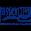 Аксессуары для ванной WasserKraft. в наличии и на заказ - последнее сообщение от Wasserkraft