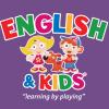 """Magic english"". детский преподаватель по Английскому! - последнее сообщение от magic english"