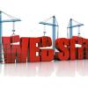 Создание качественных сайтов, дизайна, мобильных приложений и реклама! - последнее сообщение от kyrgyz2002