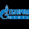 Что это афера или так должн... - последнее сообщение от Gazpromneft_kg