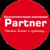 Вопрос: Экспорт в Россию - последнее сообщение от КомпанияПартнер