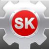 Даф 105 460 DAF 2012 год 6x2 Автомат Горняк 43000$$$ с прицепом  KRONE 2004 г - последнее сообщение от SKservis