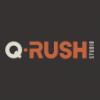 Аренда музыкальной аппаратуры. озвучиваем: свадьбы, банкеты, корпоративы, тои и т.д. - последнее сообщение от QRush Studio