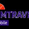 Simtravel.kg    Твой единый номер телефона на весь мир. Недорогие и качественные мобильная связь и интернет за границей - последнее сообщение от simtravel.kg