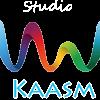 Вам нужен сайт?. Подробности внутри - последнее сообщение от Studio-Kaasm