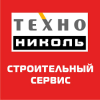 Продаю базальтовый утеплитель Техно николь - последнее сообщение от torex70