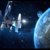 Цифровое эфирное ТВ на Иссы... - последнее сообщение от МТС ТВ