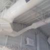 Жестянщик вентиляционных систем. - последнее сообщение от cool-muslim