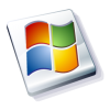 Квалифицированный ремонт персональных компьютеров, с гарантией от 1 месяца до 1 года. - последнее сообщение от Subary312