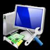Скорый ремонт компьютеров (Установка Windows, Аппаратный ремонт, настройка сети!). Гарантия на все виды услуг! Звоните по тел: 0(708)515-450 - последнее сообщение от MountingMaster