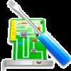 Компьютерный ремонт! Установка Windows (XP-10), Аппаратный ремонт!. Бесплатный вызов по городу! Гарантия от 1 месяца до года! - последнее сообщение от Dustout