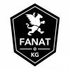FANAT.kg школьная лига PES 2013, PES 2017, FIFA 17. Оплата контракта в университете Кыргызстана - последнее сообщение от FANAT.KG