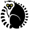 Рекламное агенство LemuRR - последнее сообщение от Lemurr.kg