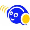 Cтудия звукозаписи SH Records  (0556) 075959 - последнее сообщение от serghus