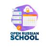 Дистанционное образование в г. Москва - последнее сообщение от Ymk.kg